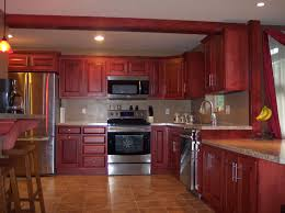 rosewood cabinets rosewood cabinets foter welcome to rosewood