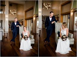 wedding dresses panama city fl zack bay point sheraton panama city florida