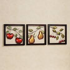 kitchen Delightful Apple Decorations For The Kitchen Remarkable