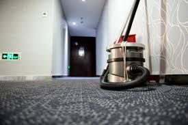 denver upholstery cleaning carpet cleaning service denver co carpet upholstery cleaning