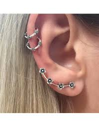 ear cuffs india buy ear cuff earrings online jewelry at low price in india