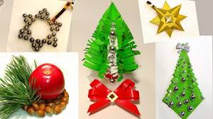maxresdefault marvelous diytmas decorations image