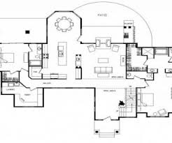 log cabin home floor plans how much do log cabin homes cost tag log home floor plans images