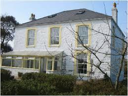 chambre d hote guernesey chambres d hôtes guest houses dans les îles anglo normandes