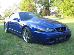 2004 mustang gt parts 1999 ford mustang gt parts car autos gallery