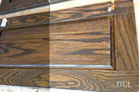 painting kitchen cabinets using deglosser prepping deglossing painting our cabinets discover