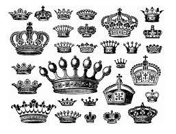 20 best crown designs