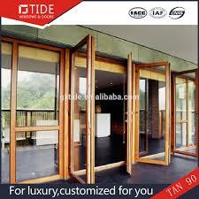 folding door design folding door design suppliers and
