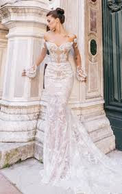history of the wedding dress the history of the wedding dress and why do brides wear white