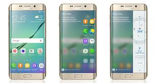 new update for android samsung galaxy s6 edge gets new features in android marshmallow
