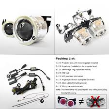 aliexpress com buy kt headlight fits for honda cbr1000rr 2004