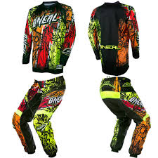 motocross gear fox bikes clearance motocross gear bto motorsport discount mx gear