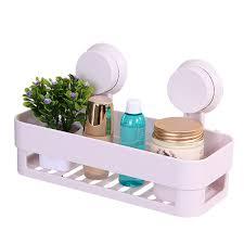 suction pad bathroom accessories home design home design