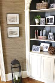 faux grasscloth wallpaper home decor grasscloth foyer 2017 grasscloth wallpaper