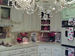 Chandelier In The Kitchen Oakwood Renovation Experts Blog