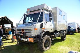overland camper 2016 overland expo west 4x4s cool vehicles and capable campers