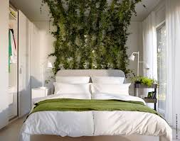 Rideau Japonais Ikea by 17 Best Bedrooms Images On Pinterest Bedroom Ideas Live And