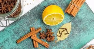 enlever odeur de cuisine 10 astuces pour éliminer les odeurs de cuisine