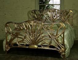 Best  Art Deco Bed Ideas On Pinterest Art Deco Furniture - Art deco bedroom furniture for sale uk