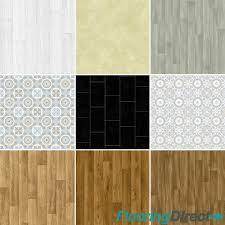 is vinyl flooring quality laminate vinyl flooring tile designs 4m wide high
