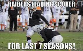 Funny Raiders Meme - 6720 jpg