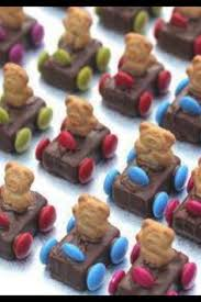 dessert ideas for baby shower 6 fun and creative baby shower games chocolate strawberries
