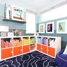 Ikea Bookcase Hack 18 Best Diy Ikea Bookshelf And Bookcase Hacks Shelterness