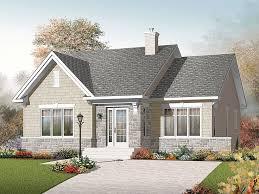 1 story houses charming 1 story house 9 1 story house plan 027h 0238 woxli