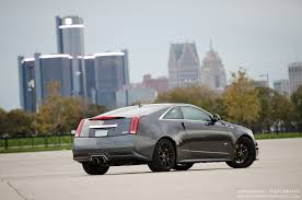 2012 cadillac cts colors 2012 cadillac cts v coupe the review gm authority