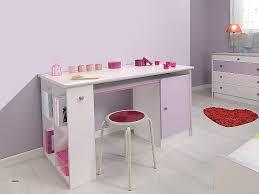 petit bureau angle bureau enfant cp unique bureau pour fille de 6 ans petit bureau