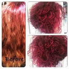 keune 5 23 haircolor use 10 for how long on hair 7 best keune 3 day course images on pinterest hair dos hairdos