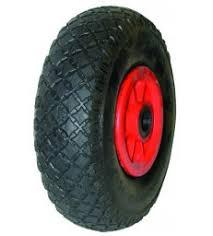 chambre a air 260x85 nyl diamètre 260x85 mm pneu increv 3 00 4 al20 rlx