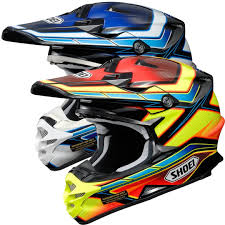 motocross helmet stickers shoei vfx w capacitor motocross helmet buy cheap fc moto