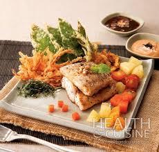 kitchen cuisine 302 best cuisine images on kitchens dessert