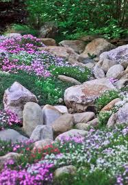 beautiful front yard rock garden landscaping ideas 23 rock