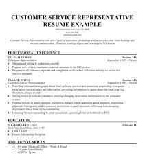 resume exles for customer service here are customer service resume skills resume exles customer