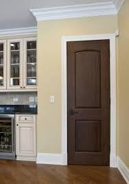 oak interior doors home depot surprising x pantry door that gallery website oak interior doors
