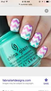 cool 30 striped nail art designs to copy now by http www