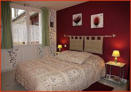 chambre d hote crotoy chambre d hote le crotoy baie de somme best of chambre lovely