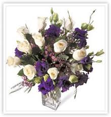 floral arrangement ideas flower arrangement ideas floral arrangement 101 flower of the