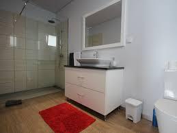 378 Best Bathrooms Images On Villa Pinheira Iii Villa Da Pinheira Iii Beautiful House With