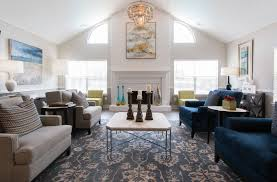 home interiors kennesaw bridges of kennesaw apartments in kennesaw ga