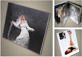 unique wedding albums wedding packages gallerywedding photographer studio photography