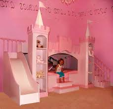 toddler girl bedroom toddler girl bedroom large and beautiful photos photo to select
