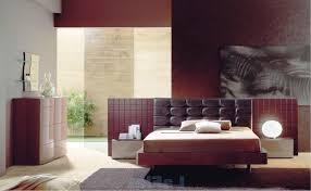 feng shui bedroom art above bed memsaheb net feng shui bedroom art above bed double drum shape table lamp cream