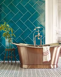 bathroom feature tile ideas best 25 bath tiles ideas on small bathroom tiles