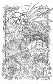 free coloring pages google search coloring pinterest