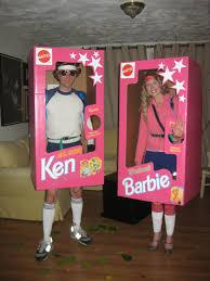 halloween barbie barbie u0026 ken halloween costumes