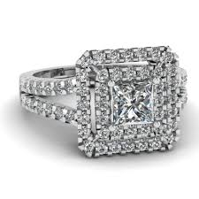 Zales Diamond Wedding Rings by Wedding Rings His And Hers Wedding Bands Zales Locations Rose