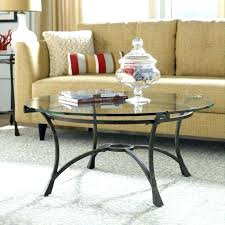Ideas For Coffee Table Decor Rustic Coffee Table Ideas Coffee Table Ideas Coffee Crate Coffee